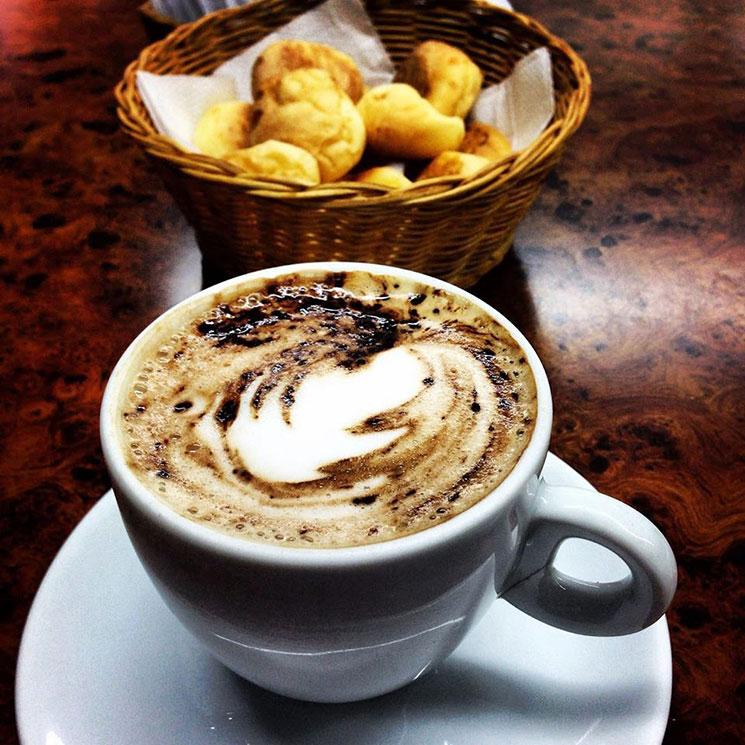cafe-tabaco-VS
