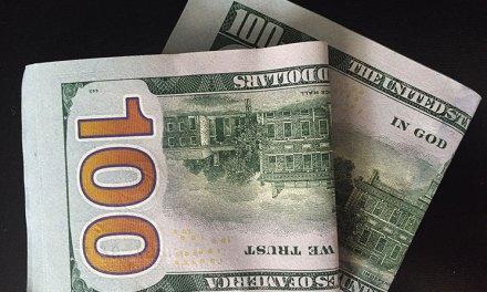 IOF sobe na compra de moedas estrangeiras