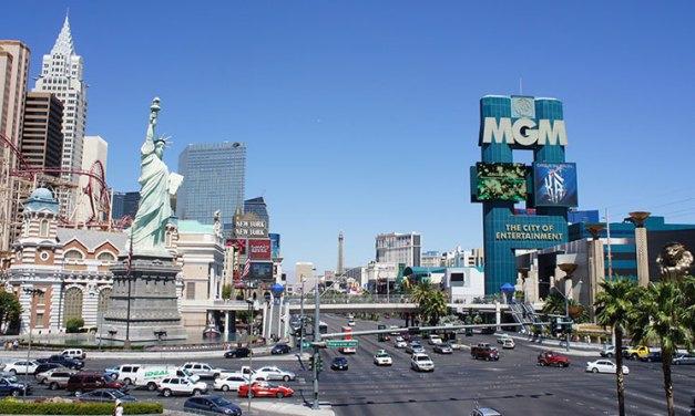 Las Vegas: mini guia com nossas experiências