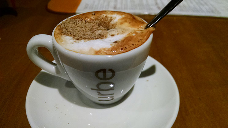 urbe-cafe