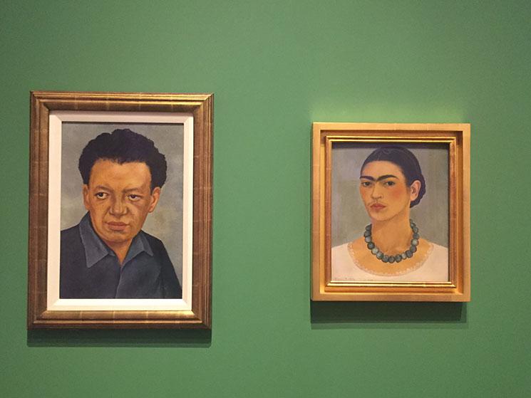 Frida-Kahlo-12