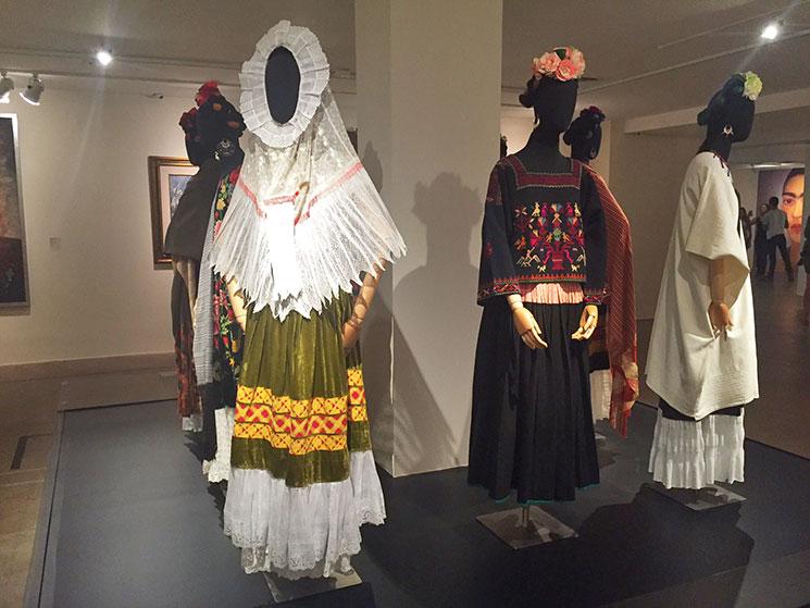 Frida-Kahlo-19