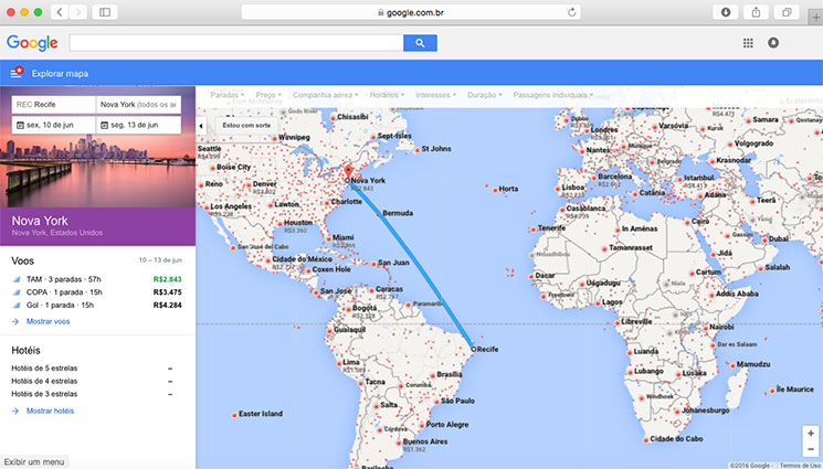 Google-Flights-6