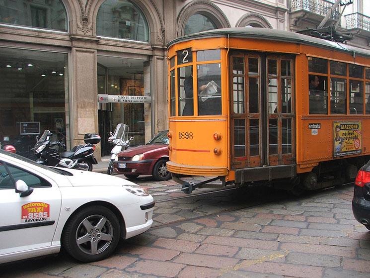 Milao-14
