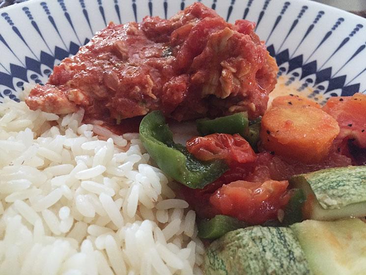 frango-com-tomates-pelados-2