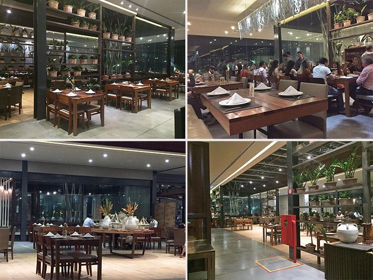 Nau-Restaurante-9