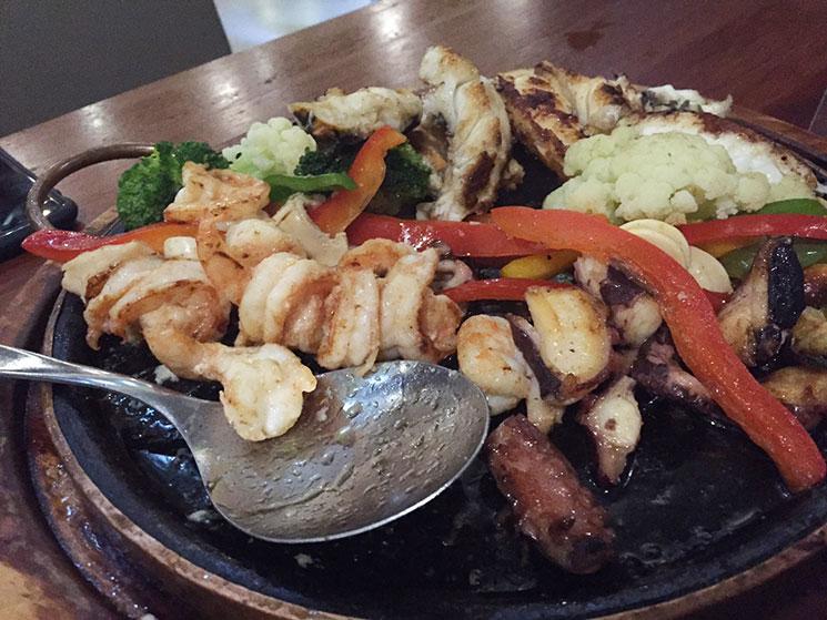 Nau-Restaurante-prato2