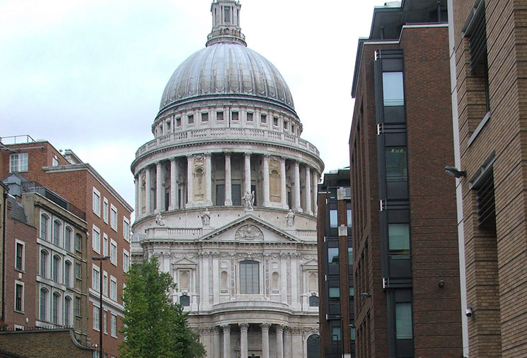 catedral-de-St-Paul