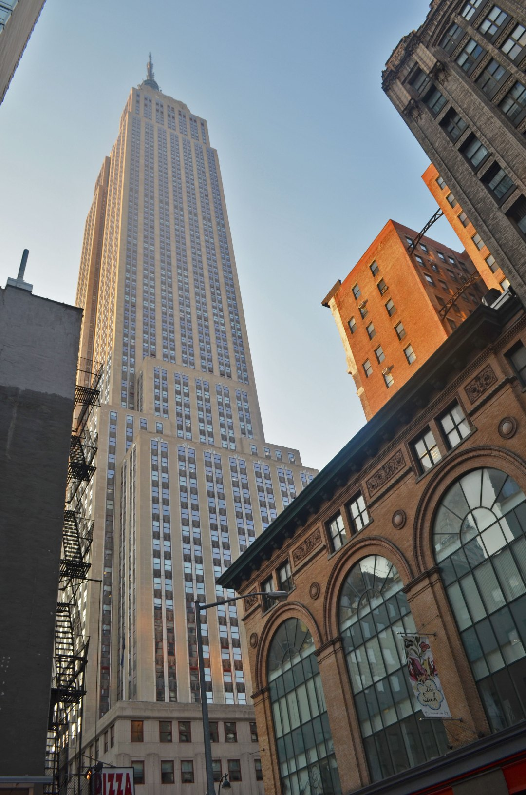 top-of-the-rock-ou-empire-state-fachada