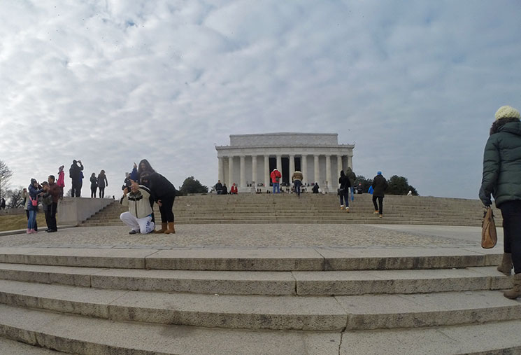 washington-4