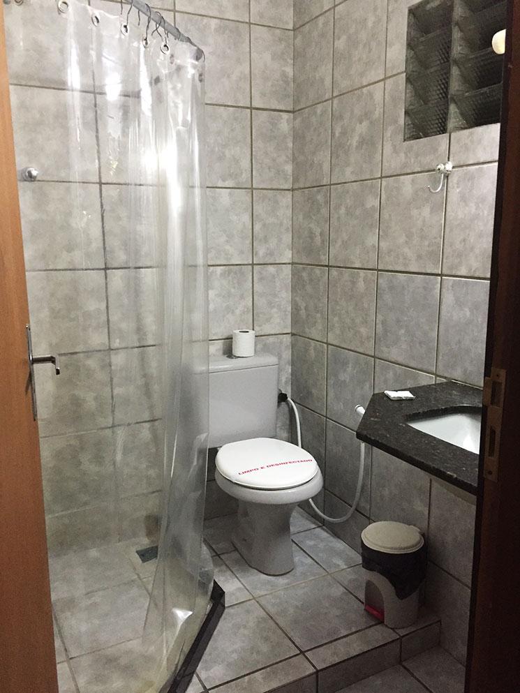 Hotel-Natal-banheiro1