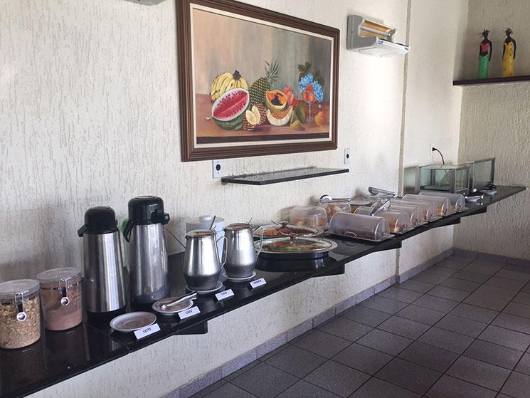 Hotel-Natal-cafe