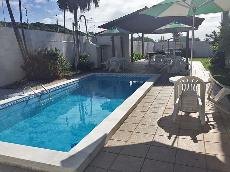 Hotel-Natal-piscina1