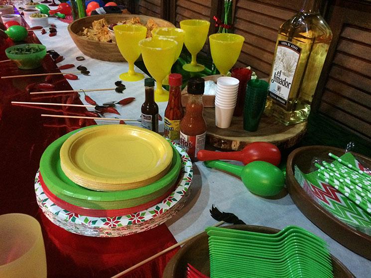 festa-mexicana-aperitivos2