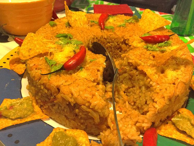 festa-mexicana-arroz