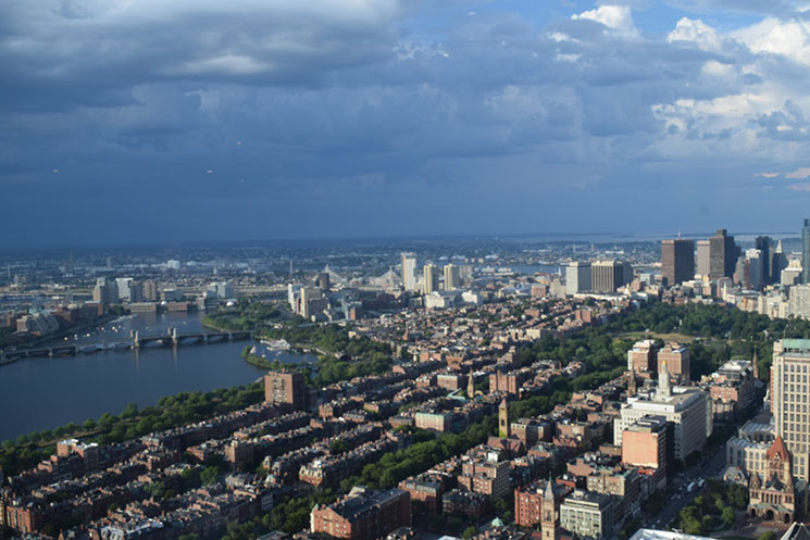 CityPass em Boston 5
