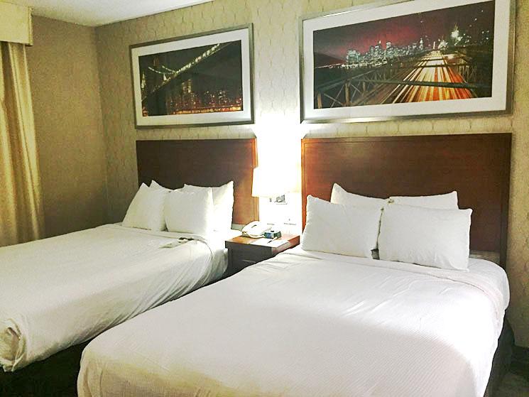 Hotel-em-New-York-Double-Tree-Hilton-1