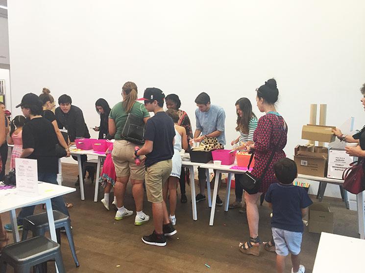 Perez-art-museum-workshop1