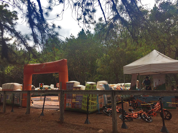 cafe-no-jardim-botanico-de-brasilia-bike2
