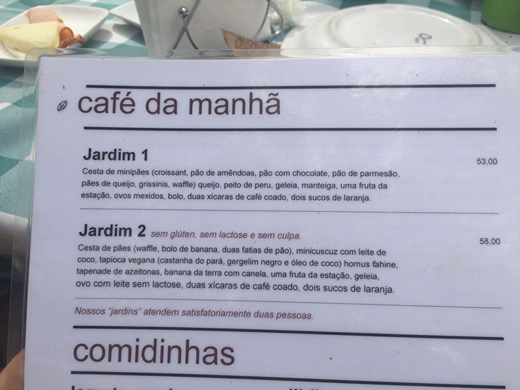 cafe-no-jardim-botanico-de-brasilia-pedido