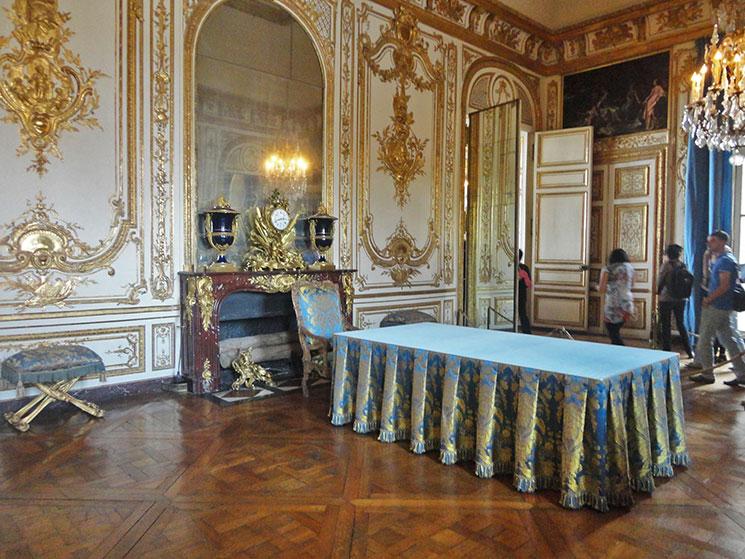 palacio-de-versalhes-10