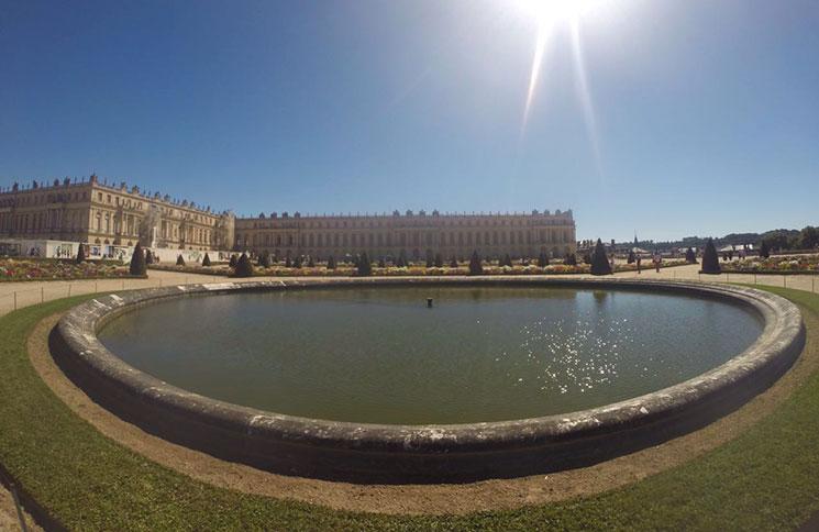 palacio-de-versalhes-21