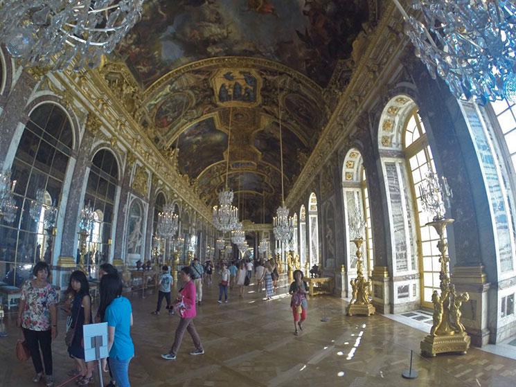 palacio-de-versalhes-25