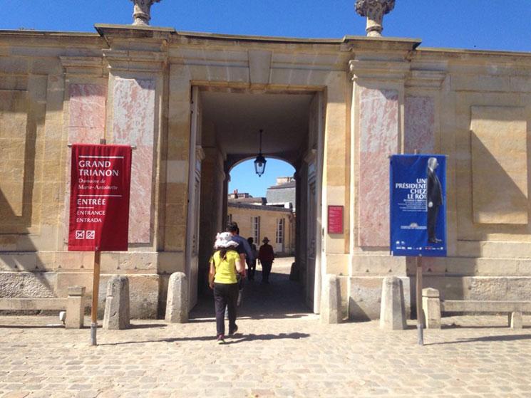 palacio-de-versalhes-trianon