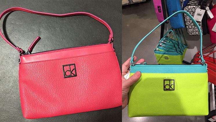 compras-nos-estados-unidos-bolsas-pequenas-CK-rosa