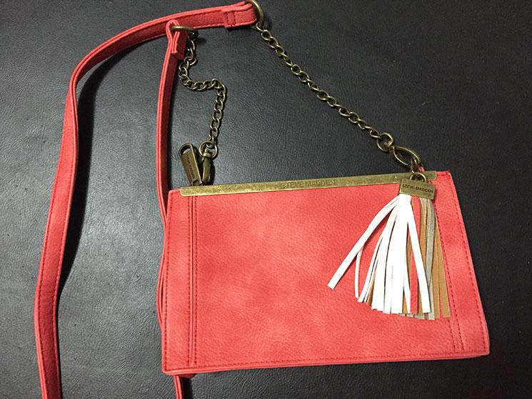 compras-nos-estados-unidos-bolsas-pequenas-vermelha
