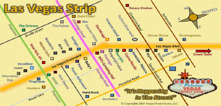 estacionamento-nos-hoteis-em-las-vegas-mapa