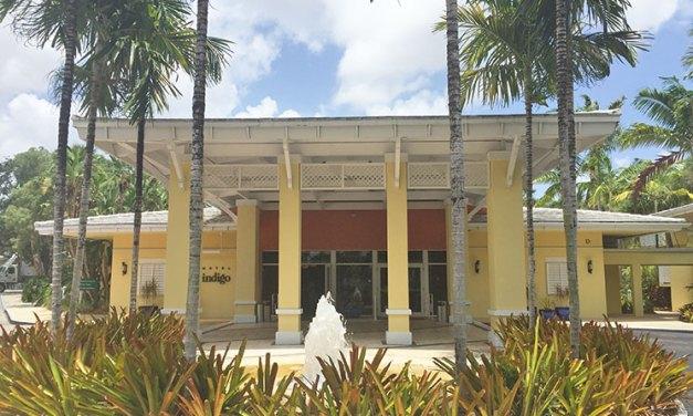 Dica de hotel em Miami fora da área turística