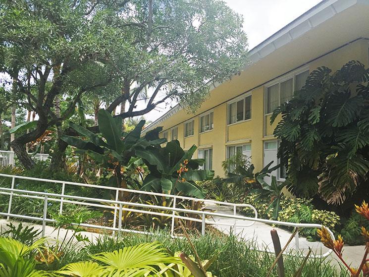 hotel-em-miami-fora-da-area-turistica-9