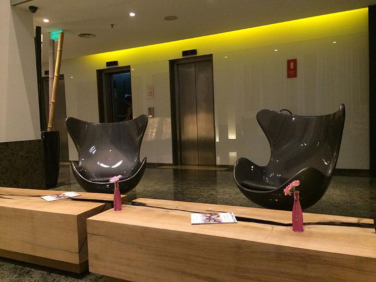 hotel-melia-paulista-em-sao-paulo-lobby2