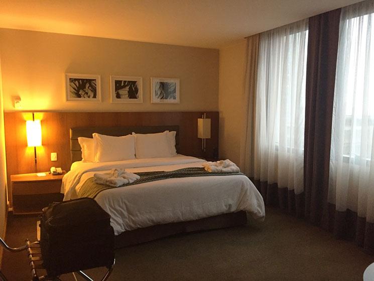 hotel-melia-paulista-em-sao-paulo-quarto