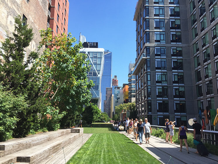 high-line-park-em-new-york-3