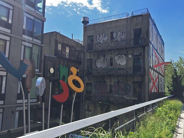 high-line-park-em-new-york-6