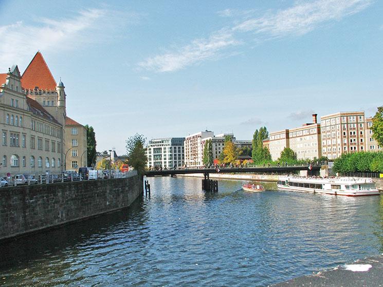 berlin-11
