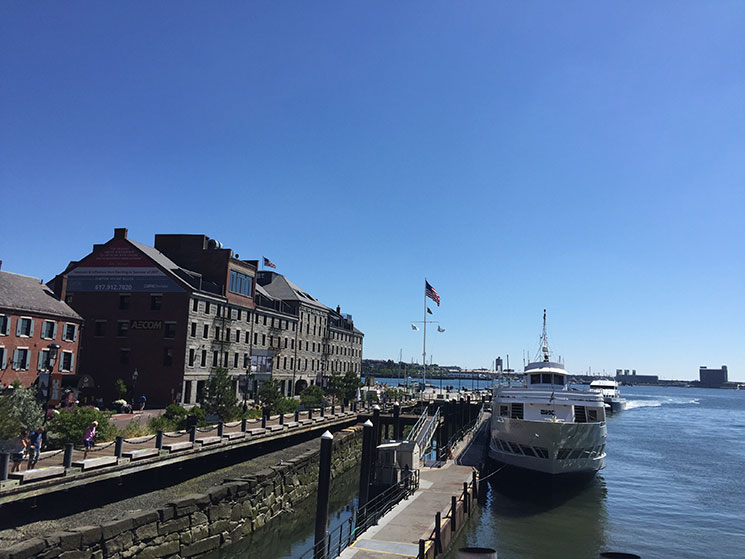 passeio-de-barco-em-boston-4