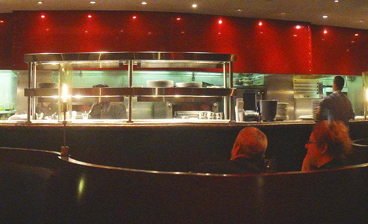 restaurantes-em-las-vegas-para-almoco-e-jantar-17