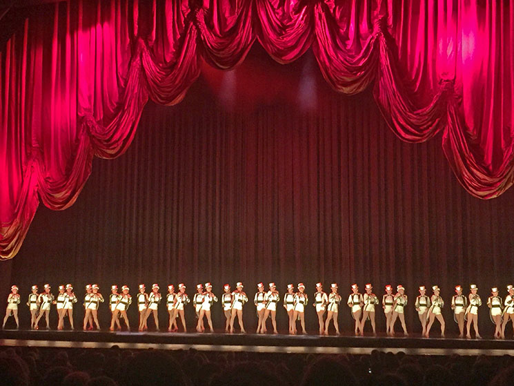 rockettes-summer-spectacular-em-new-york-13