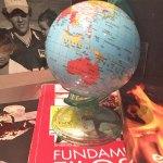 Viagens com os filhos e escola: como conciliar?