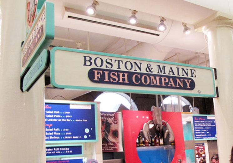 3-dicas-de-onde-comer-em-boston-6