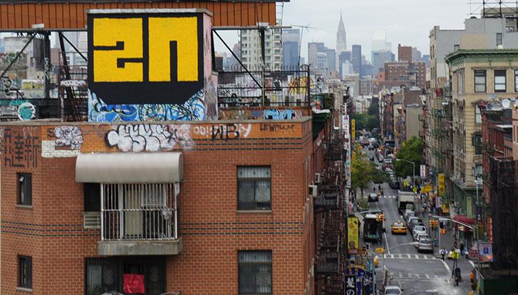 chinatown em new york 2