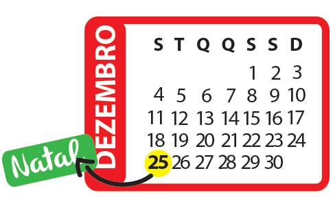 feriados-de-2017-12