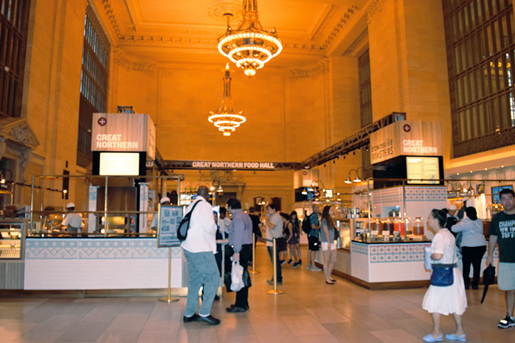 grand central em new york 12