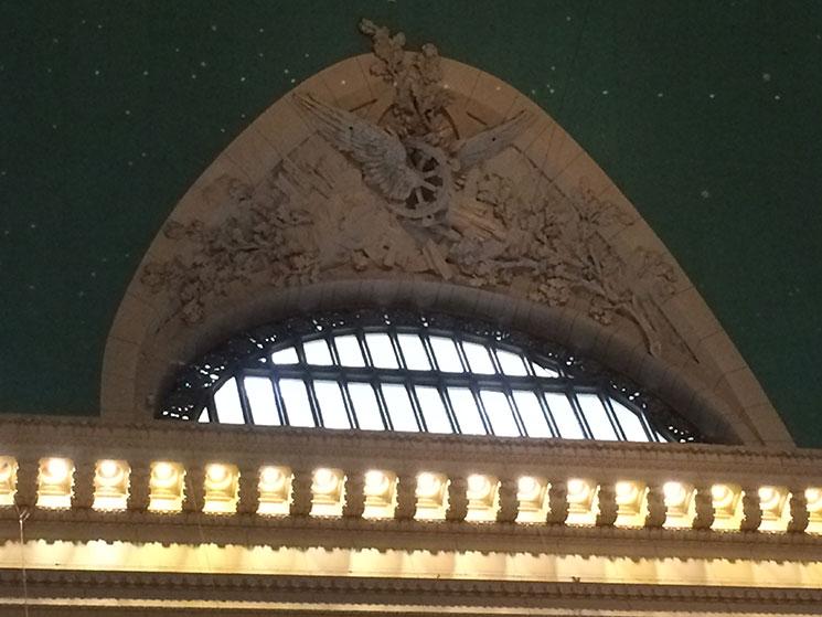 grand central em new york 15