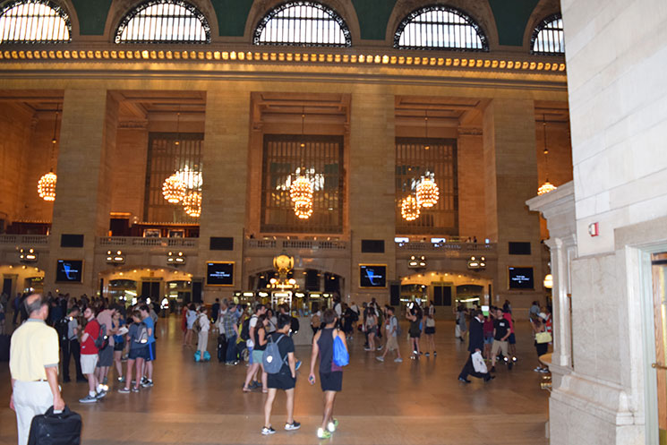 grand central em new york 2