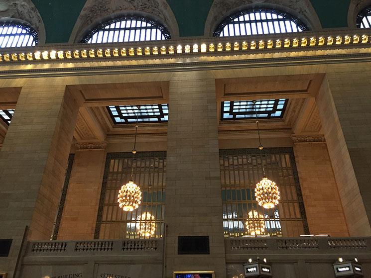 grand central em new york 4
