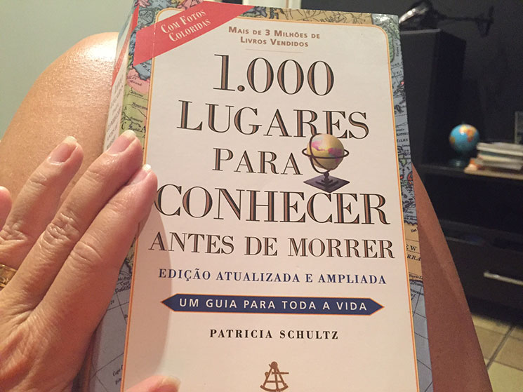 livros sobre viagens 6